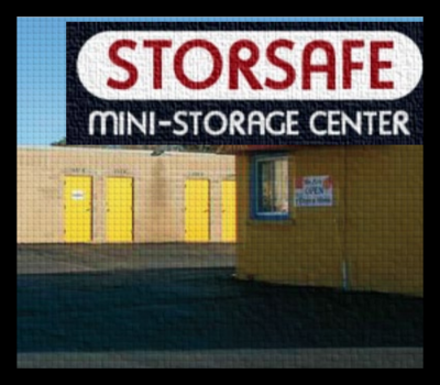 SS Self Storage-2